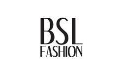 BSL Instagram Mağazası