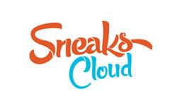 Sneaks Cloud Beğen ve Al