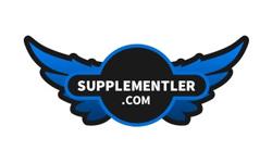 Supplementler Buy Social
