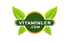 Vitaminler Buy Social